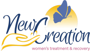 New Creation Drug Alcohol Rehab